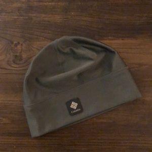 Columbia Skullcap